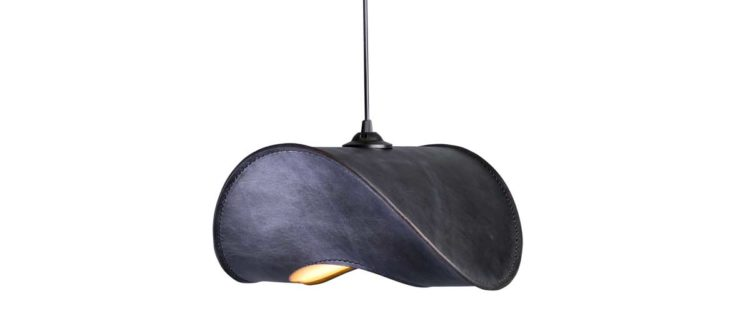 Uniqka_ZERO-LAMP-ONE-S-jet-black-cut-out-1