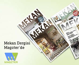 side-bar-magzter